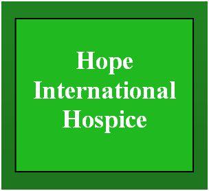 HospiceGreen
